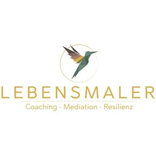 Logo Lebensmaler